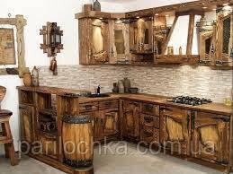 Мебель для винных погребов и кухонь