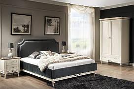 Спальня 2 Флоренция Taranko