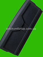 Полка багажника ВАЗ-2121-21213