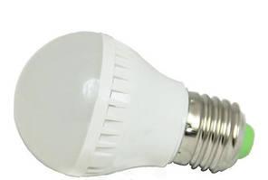 Лампочки Ledmax
