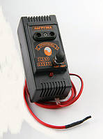 Электронный терморегулятор для инкубатора Рябушка 130