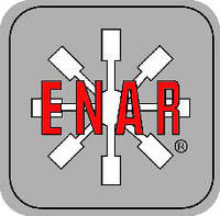 КомпанияEnar(Enarco) - Энергии Сжатого Воздуха