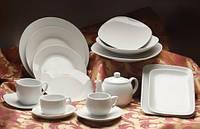 Аренда посуды