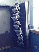 Организация доставки по почтовым ящикам в Днепре.  Цена от 20 коп/шт!