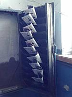 Доставка по почтовым ящикам в Днепропетровске. Цена от 6 коп/шт!