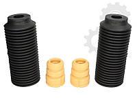 Комплект пыльник + отбойник для перенего амортизатора Audi A4(8D,B5) (94-01) Kayaba 915708