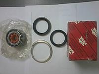 Подшипник ступицы колеса (комплект)