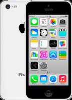 """Модный китайский iPhone 5C, емкостной дисплей 4"""", 1 SIM, Wi-Fi, 4GB."""