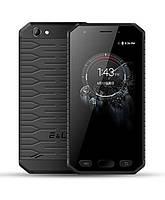 Смартфон E&l s30, ip68, 2gb ram,16gb rom,8Мп, 2 sim, 2950 мАч, фото 1