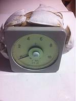 М 1600/К Измеритель температуры