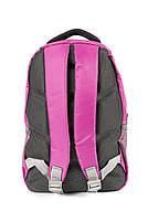 Рюкзак шкільний CoolPack Дівчинки 1305 рожевий Туреччина, фото 3