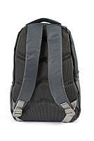 Рюкзак школьный CoolPack Человек-Паук 1400 серый Турция, фото 3