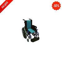Реабилитационная детская коляска OSD Child Chair