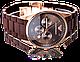 Наручные часы Emporio Armani | мужские часы | Стильные часы Эмпорио Армани, фото 2