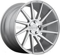 Литые диски Niche Surge 10,5x20 5x120 ET35 dia72,6 (SMD)