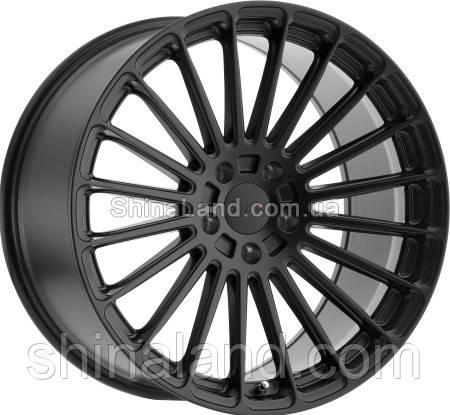 Литые диски TSW Turbina 11x22 5x120 ET25 (MBa)