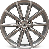 Литые диски WSP Italy Audi W550 Allroad Canyon 7x16 5x112 ET30 dia66,6 (S)
