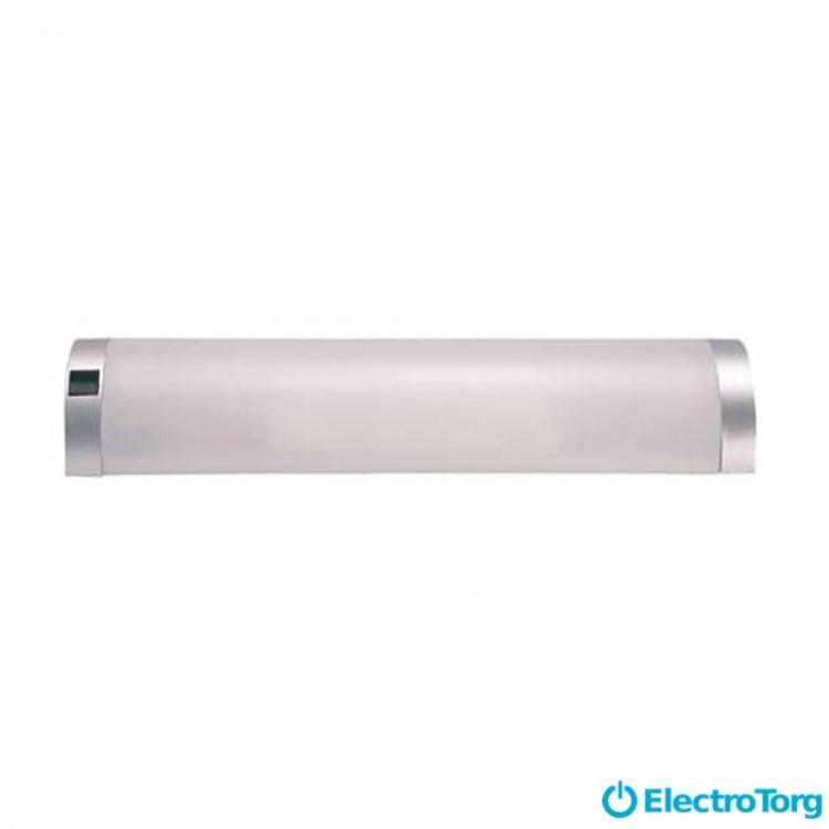 Светильник люминесцентный мебельный WL 012 15Вт IP20 G13 Delux