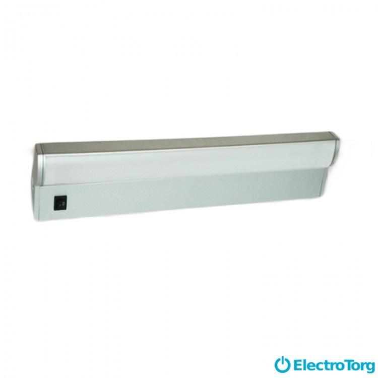 Светильник люминесцентный мебельный FLF-B 13Вт IP20 G5 Delux