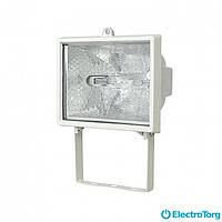 Прожектор FDL-254 1500W белый Delux