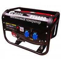 Бензиновый электрогенератор EDON PT-3000