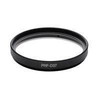 Профильный защитный фильтр OLYMPUS PRF-D37 PRO Protection Filter