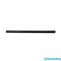 Светильник светодиодный (G-13) BL-935 ElectroTorg