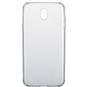 Чехол T-PHOX Samsung J7 (2017)/J730 - Armor TPU (Grey)