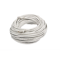 Кабель Ultra Cable Cat 5E UTP Network cable (UC55-2000), 20.0м