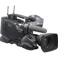 Профессиональная камера Sony PDW-F800 XDCAM (PDW-F800)