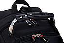 Рюкзак Swissgear 8810 32 л + Дождевик, фото 3