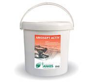 Аниосепт Актив, ведро 1 кг