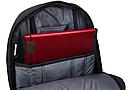 Рюкзак Swissgear 8810 32 л + Дождевик, фото 6
