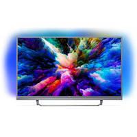 Телевизор Philips 49PUS7503/12 Smart TV+Бесплатная доставка!