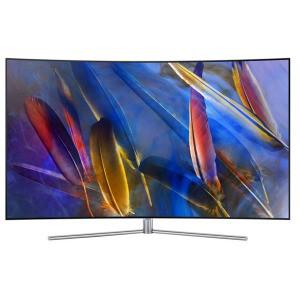 5619b9671cf7df QLED-телевизор SAMSUNG QE49Q7CAMUXUA купить по выгодной цене ...
