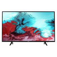 Телевизор Samsung UE43J5202AUXUA+Бесплатная доставка!