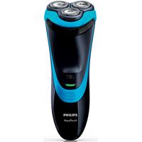 Электробритва Philips AT756/16, фото 1