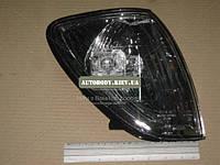 Указатель поворота правый Лексус (Lexus) LX470 01-08 (пр-во DEPO)