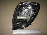 Указатель поворота левый Лексус (Lexus) LX470 01-08 (пр-во DEPO)
