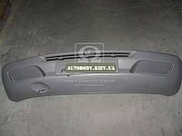 Бампер передний Mercedes-Benz Sprinter (Мерседес-Бенц Спринтер) -06 (пр-во TEMPEST)