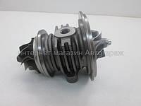 Серцевина турбины (катридж) на Мерседес Спринтер  2.9 TDI (OM 602) - Powertec - GT2538C 454207