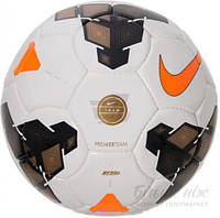 Футбольный мяч Nike SC2367-177 5 Premier Team р. 5 T11701613 bbc878c77ce42