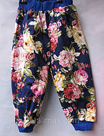 Утепленные брюки, джинсы и лосины - ТОП ПРОДАЖ
