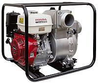 Мотопомпа Honda WB30XT2 DRX