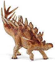 Кентрозавр - игрушка-фигурка, Schleich