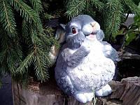 Толстый заяц, фото 1