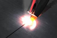 Применение технологии лазерной сварки в производстве аккумуляторных батарей