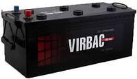 Аккумулятор Virbac (140Ah) 850 А