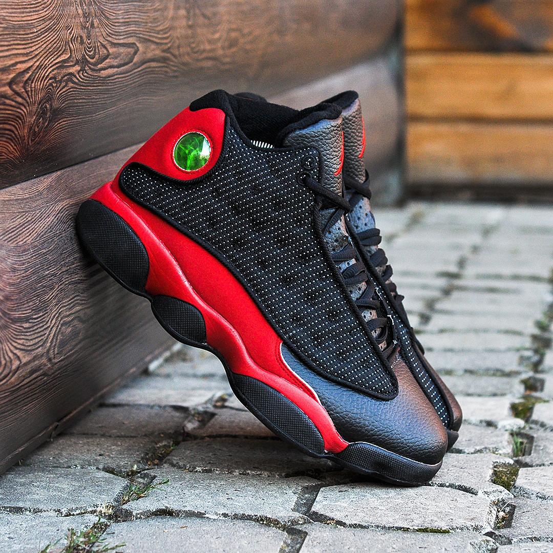 8ca5b167 Мужские кроссовки Nike Air Jordan 13