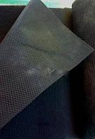 Агроволокно (черное) 60g/m2 3.2х100м, фото 1